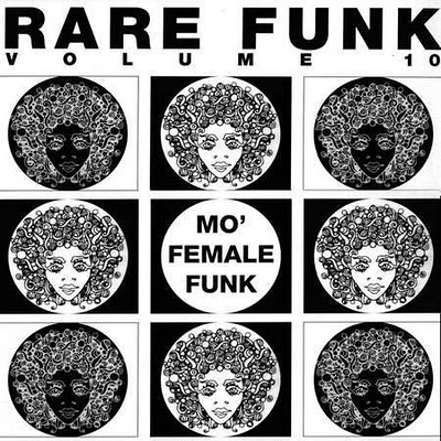 1297588678_rare-funk-10.jpg
