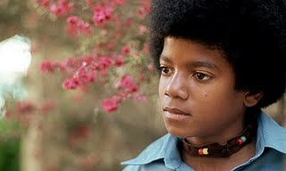Michael-Jackson-in--002[1]