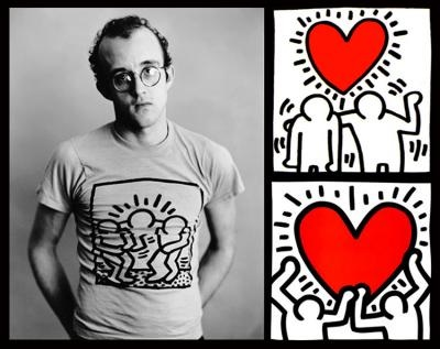 Coca-Cola-Art_Keith_Haring1.jpg