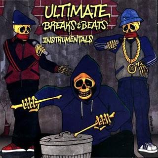 El_Michels_Affair-Ultimate_Breaks_and_Beats_Instrumentals_b.jpg