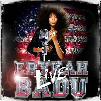 Erykah_Badu-Live-1.jpg