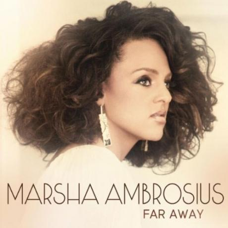 Marsha_Ambrosius-Far_Away.jpg
