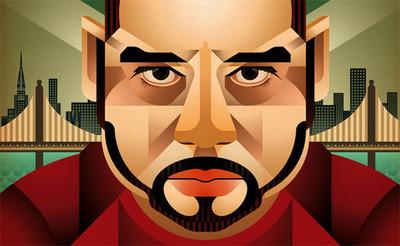 artworks-000019728753-p29xsh-crop.jpg