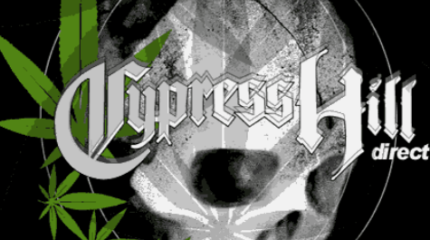 cypresshill.png