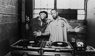 gang-starr-photo.jpg