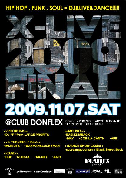 x-live14-1.jpg