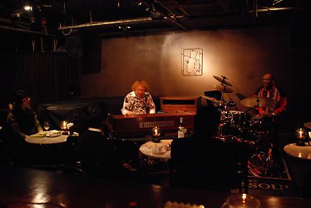 3_8_2010_2
