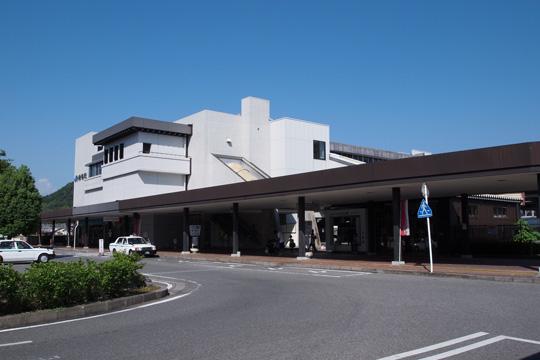 20090906_hikone-02.jpg