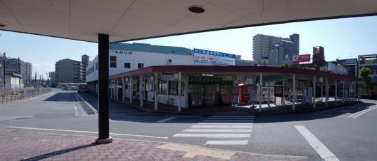 20090906_hikone-03.jpg