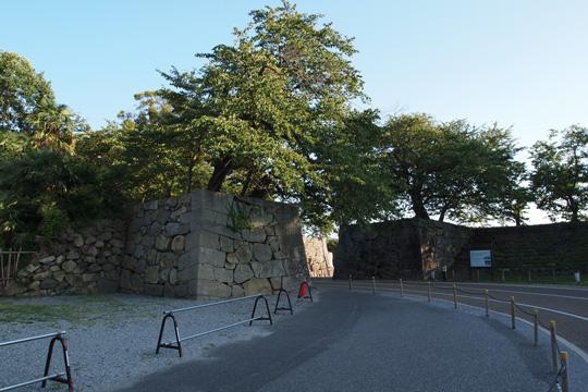 20090906_hikone_castle-100.jpg