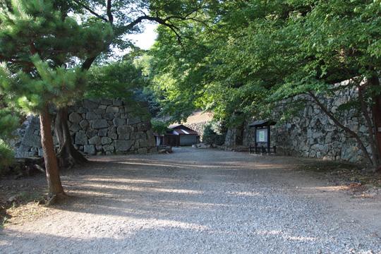20090906_hikone_castle-102.jpg