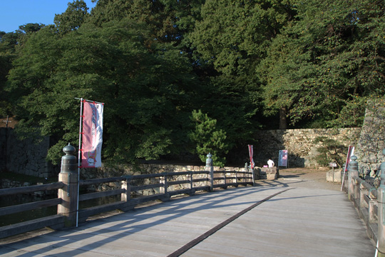 20090906_hikone_castle-103.jpg