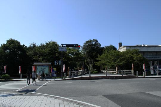20090906_hikone_castle-16.jpg