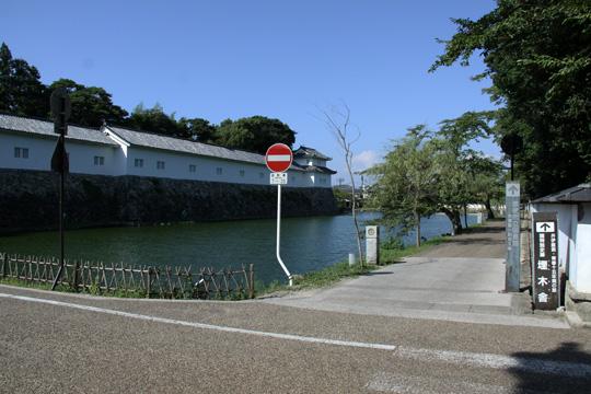 20090906_hikone_castle-19.jpg