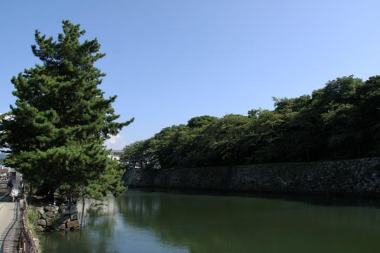20090906_hikone_castle-20.jpg