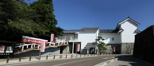20090906_hikone_castle-21.jpg