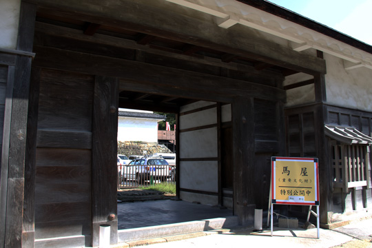20090906_hikone_castle-24.jpg