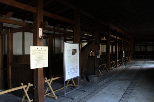 20090906_hikone_castle-26.jpg