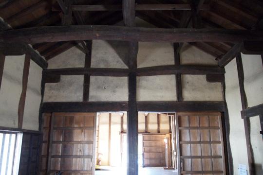 20090906_hikone_castle-30.jpg