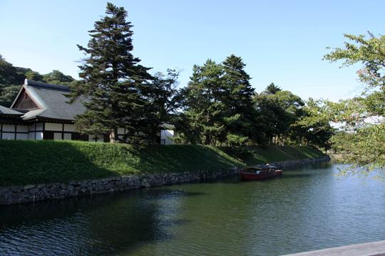 20090906_hikone_castle-33.jpg
