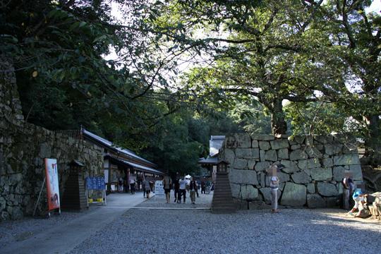 20090906_hikone_castle-34.jpg