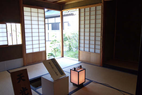 20090906_hikone_castle-38.jpg