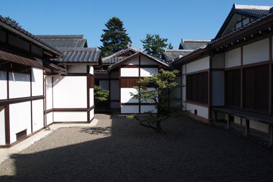 20090906_hikone_castle-39.jpg