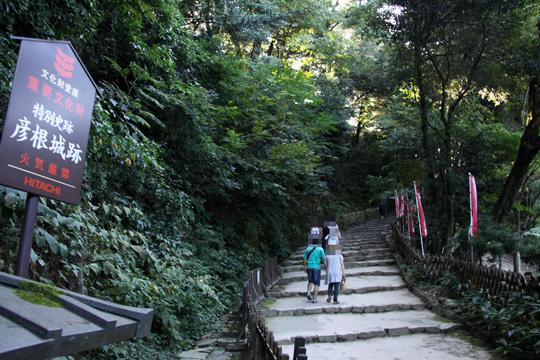 20090906_hikone_castle-44.jpg