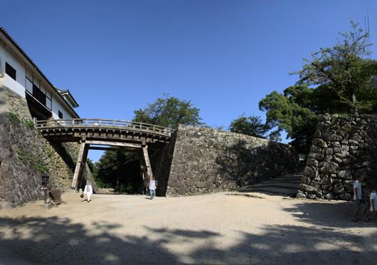 20090906_hikone_castle-47.jpg
