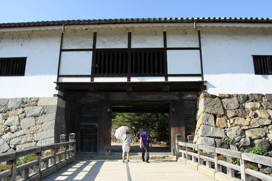 20090906_hikone_castle-49.jpg