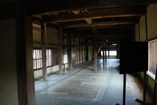 20090906_hikone_castle-55.jpg