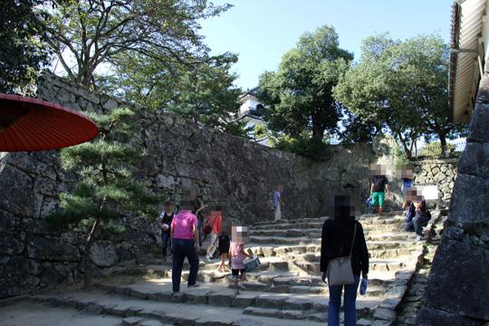 20090906_hikone_castle-56.jpg