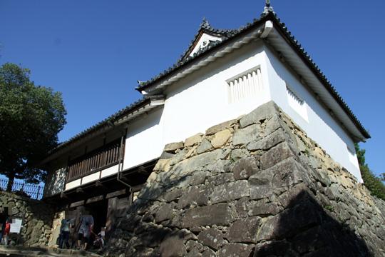 20090906_hikone_castle-57.jpg