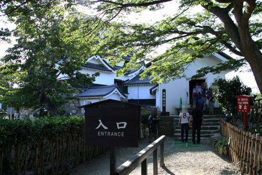 20090906_hikone_castle-63.jpg