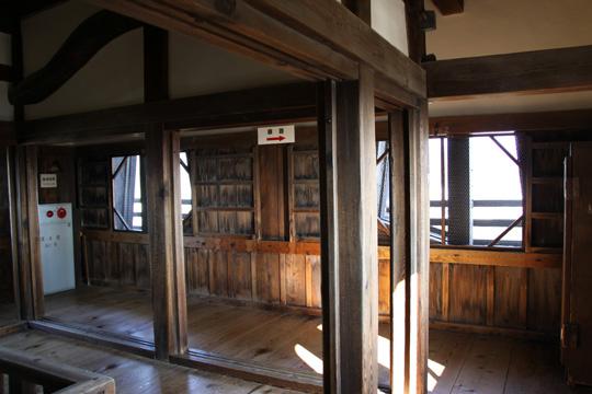 20090906_hikone_castle-64.jpg