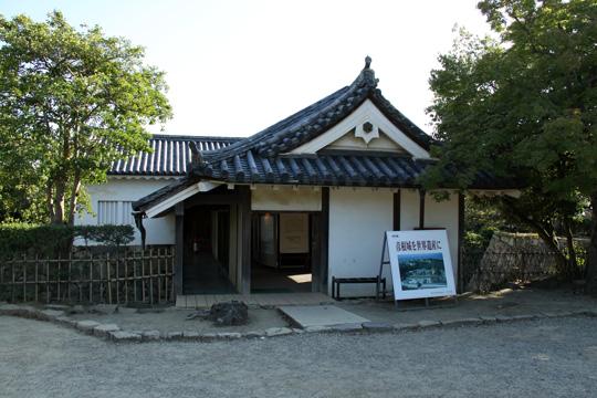 20090906_hikone_castle-65.jpg