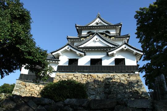 20090906_hikone_castle-66.jpg