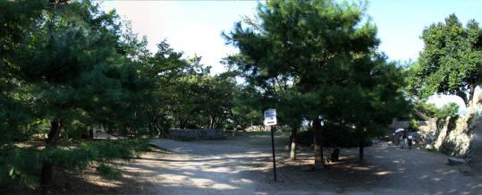 20090906_hikone_castle-67.jpg