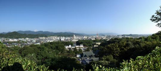 20090906_hikone_castle-70.jpg