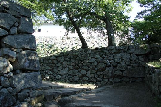 20090906_hikone_castle-76.jpg