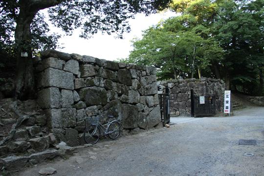 20090906_hikone_castle-78.jpg