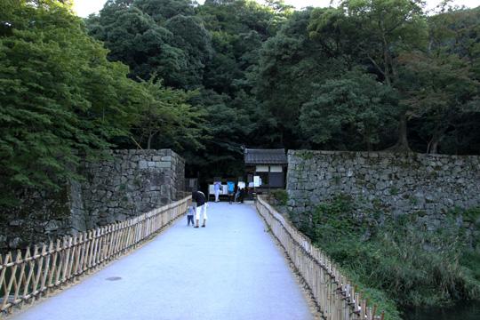 20090906_hikone_castle-79.jpg