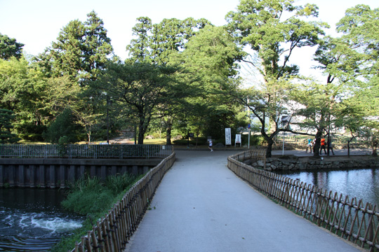 20090906_hikone_castle-80.jpg