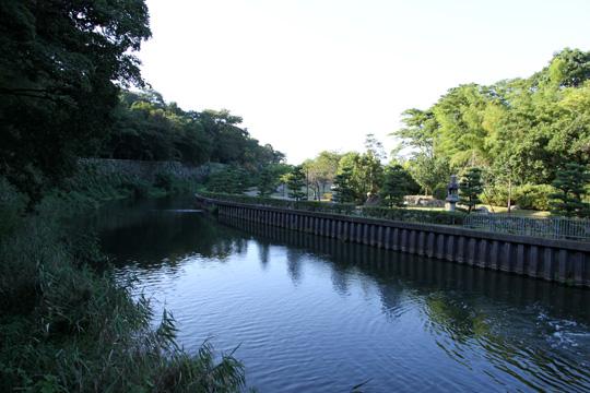 20090906_hikone_castle-81.jpg