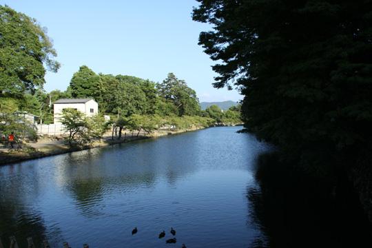 20090906_hikone_castle-82.jpg