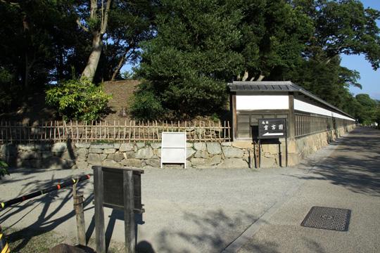 20090906_hikone_castle-86.jpg