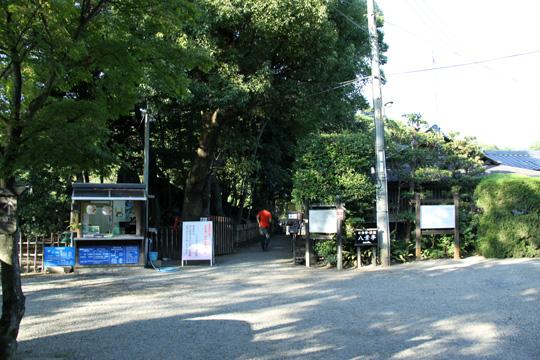 20090906_hikone_castle-87.jpg