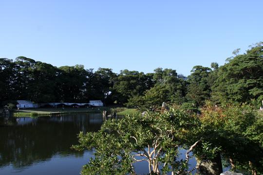 20090906_hikone_castle-89.jpg