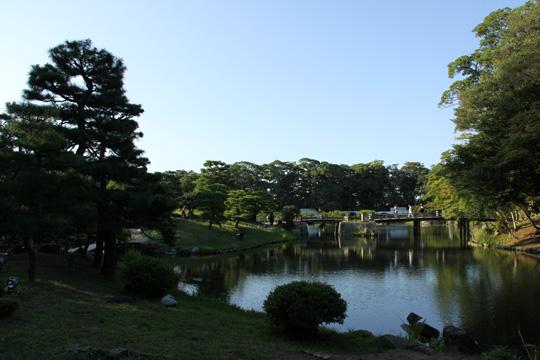 20090906_hikone_castle-90.jpg