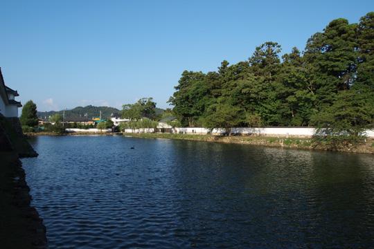 20090906_hikone_castle-93.jpg